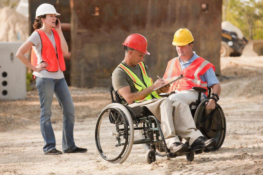 discapacidad_c-auditor